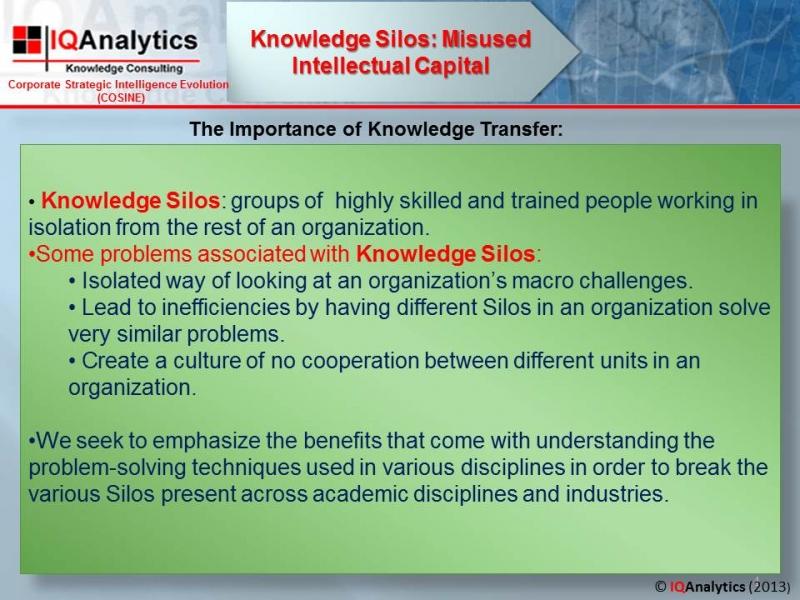 Analytics World 4